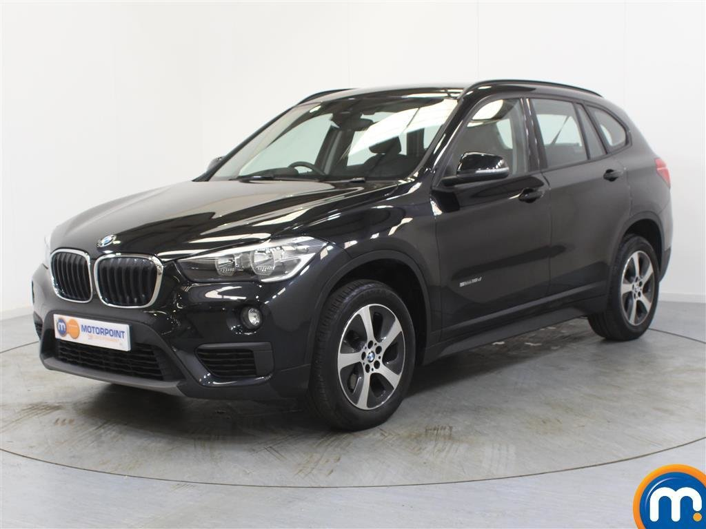Latest Used Bmw X1 Cars For Sale Second Hand Nearly New Bmw X1 Free Download