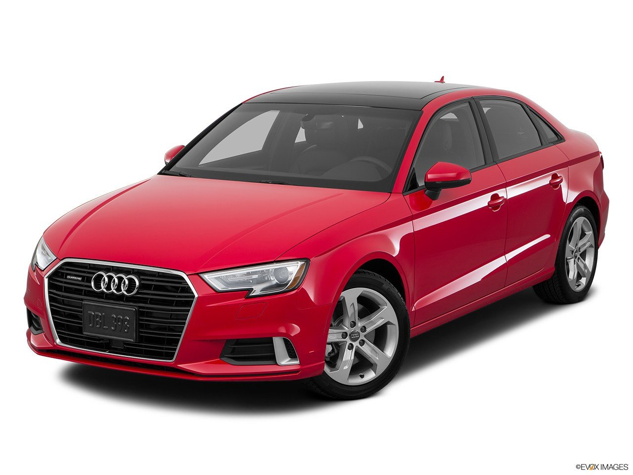 Latest 2018 Audi A3 Sedan Prices In Uae Gulf Specs Reviews For Free Download
