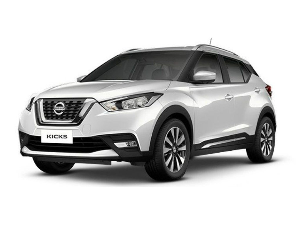 Latest Nissan Kicks 2019 1 6 Sl In Uae New Car Prices Specs Free Download
