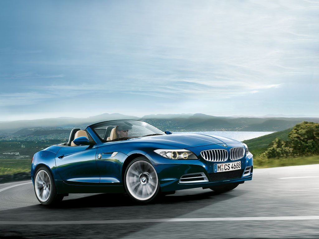 Latest Bmw Z4 2012 Sdrive 35I In Uae New Car Prices Specs Free Download