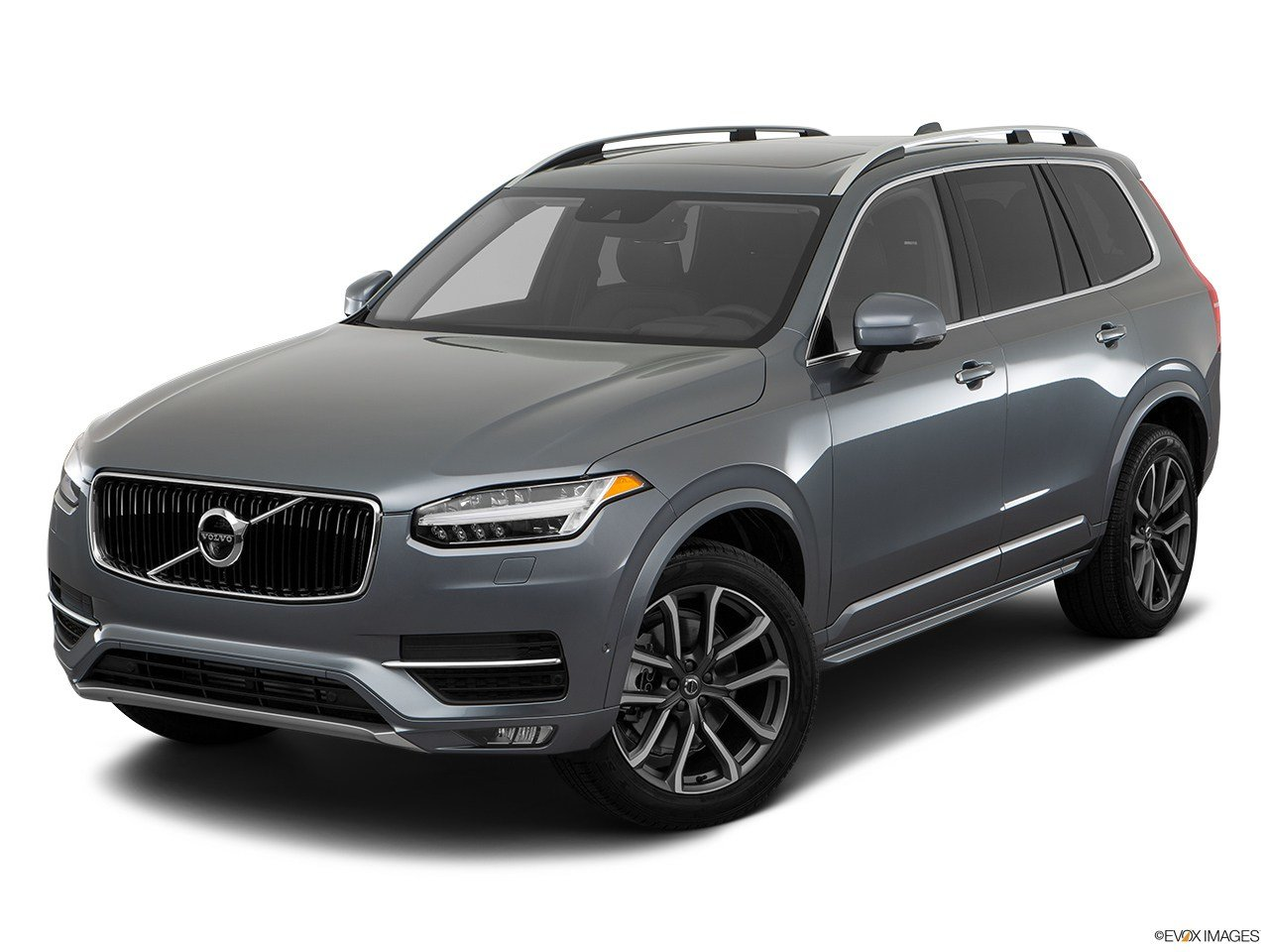 Latest Volvo Xc90 2018 T6 Excellence In Uae New Car Prices Free Download