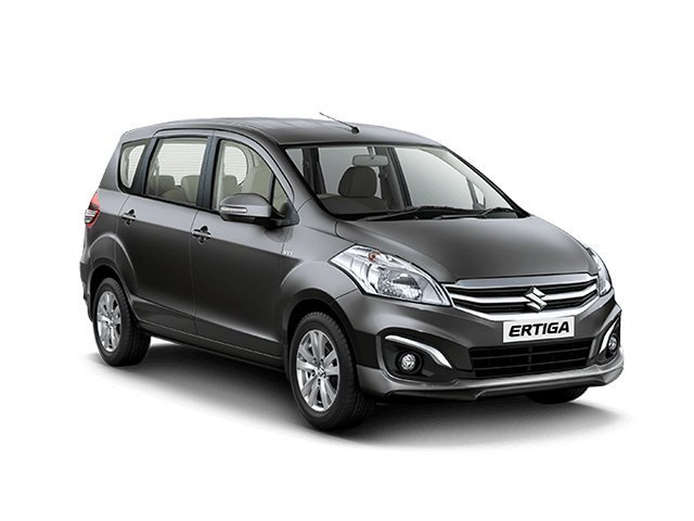 Latest List Of Electric Cars Available In India Regularly Free Download