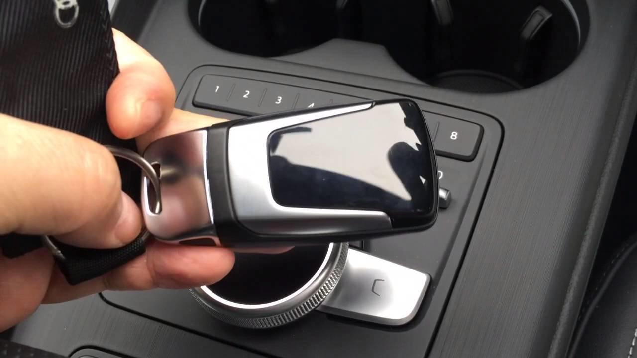 Latest Replacement Car Keys Audi The Job Is Tough But We Have A Free Download