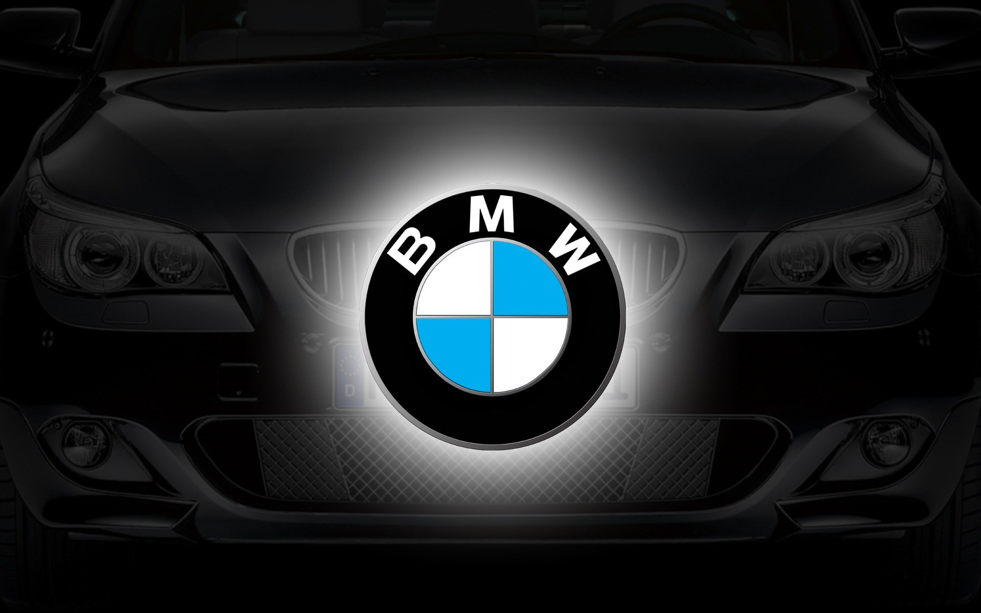 Latest News Bmw Is The Most Valuable Car Brand Nafterli S Car Free Download