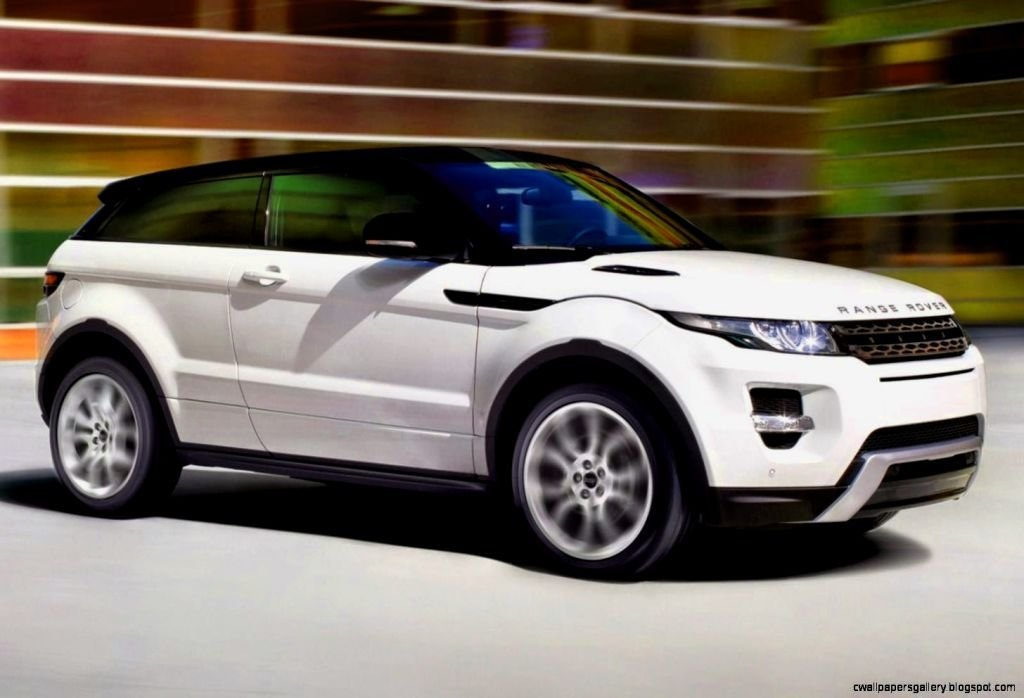 Latest 2018 Range Rover Evoque Photo Gallery New Cars Review Free Download