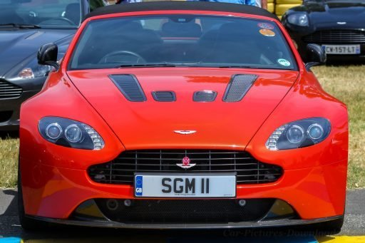 Latest Aston Martin Pictures Nice Photos Of Stylish Luxury Free Download