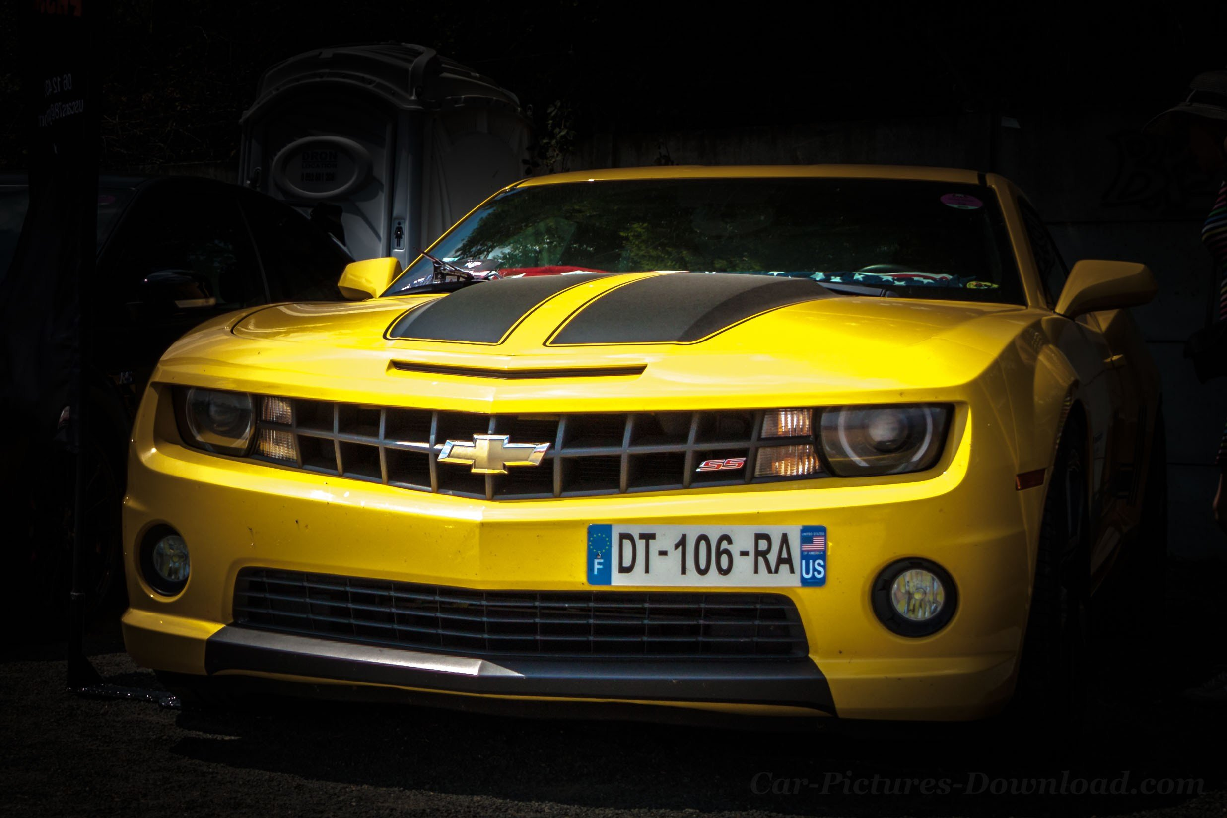 Latest Cool Car Wallpapers Hd Download Free Sports Muscle And Free Download