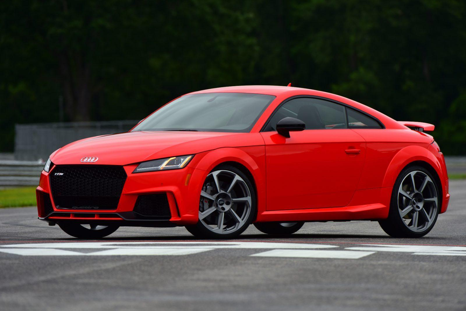 Latest Best Selling Audi Car Tt Car From Japan Free Download