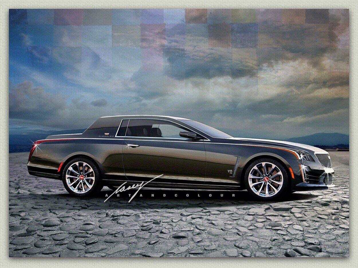 Latest 2019 Lincoln Town Car Review Release Date Platform Free Download