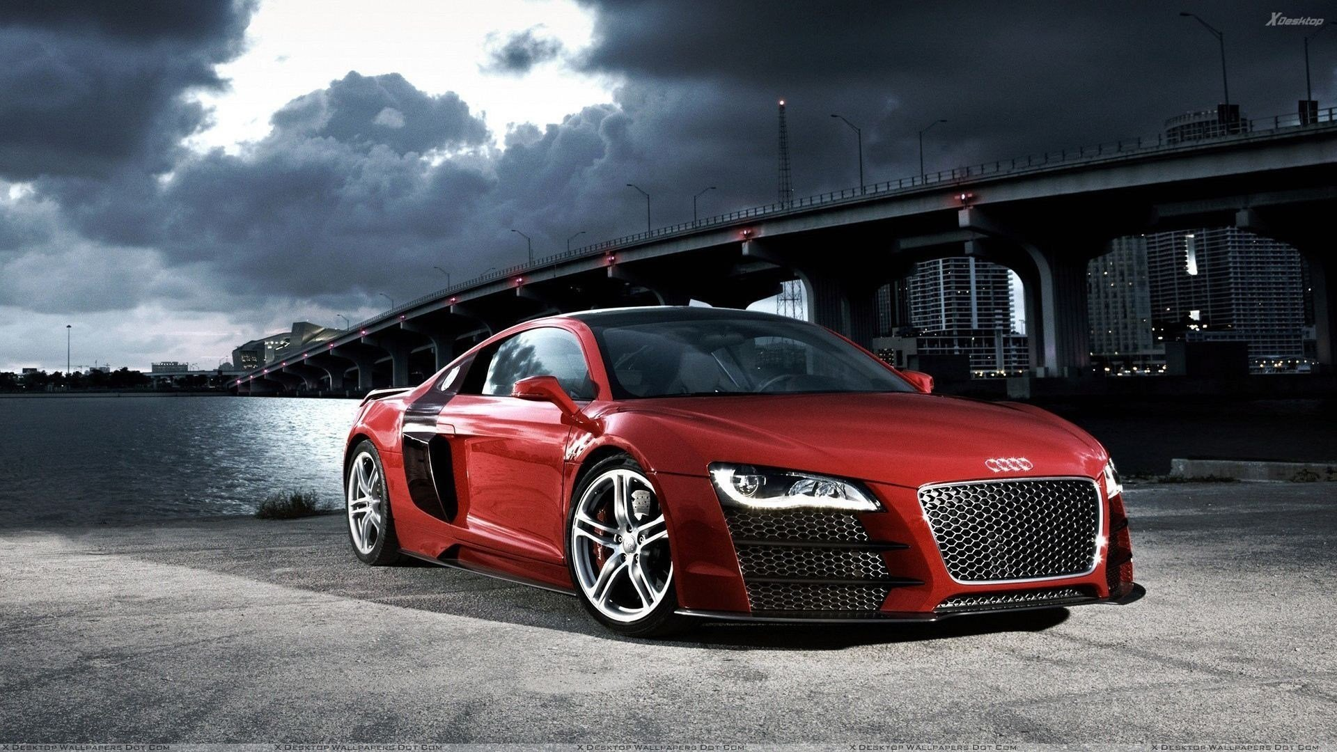 Latest Audi R8 Auto Wallpaper Allwallpaper In 7820 Pc De Free Download