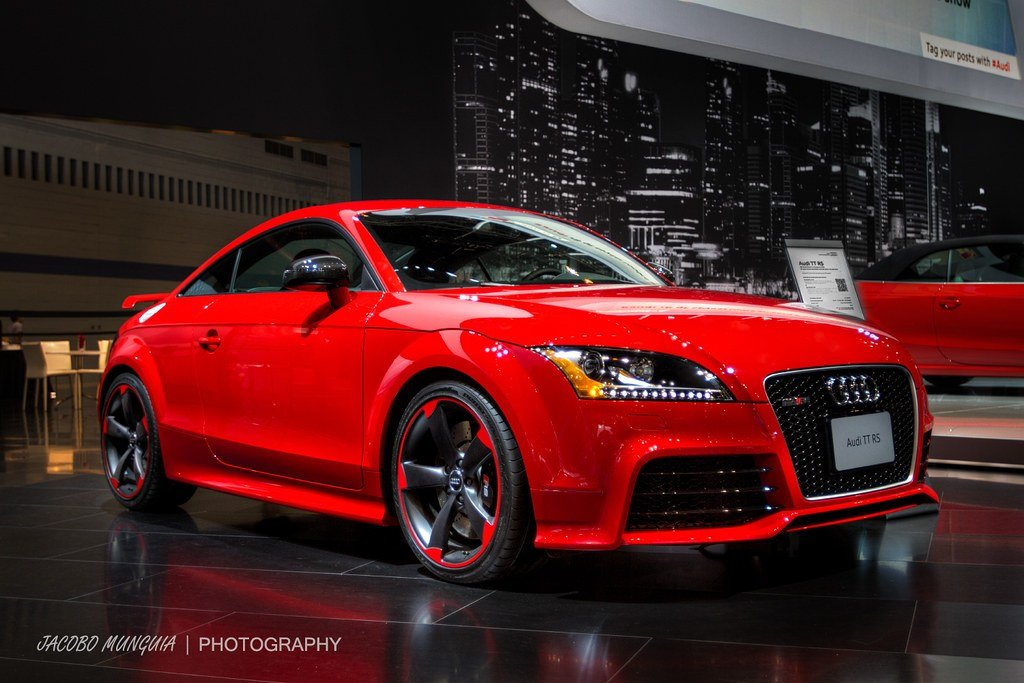 Latest Audi Tt Rs 2013 Please Add Me Fan Page Facebook For More Free Download