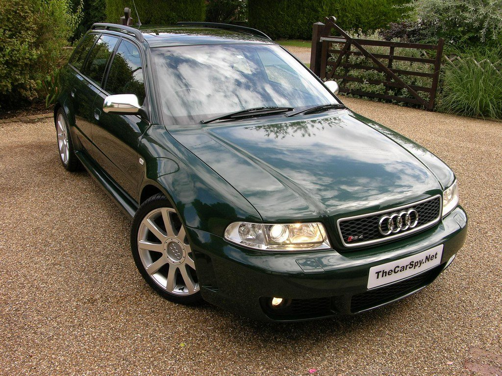 Latest Audi B5 Rs4 Avant This Car Is For Sale Please Contact Free Download