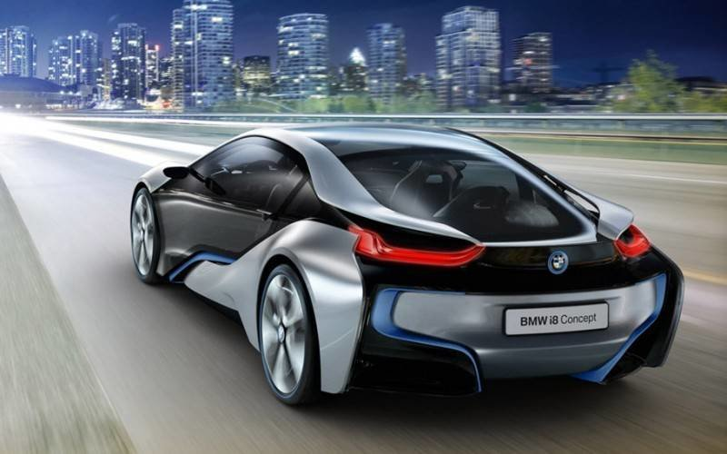Latest Globe Net Global Market For Electric Vehicles To Triple By Free Download