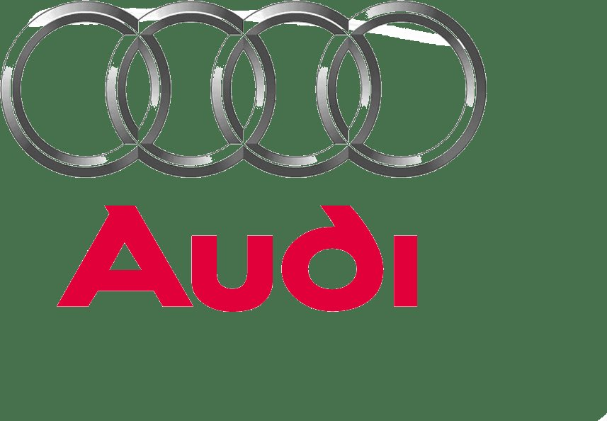 Latest Audi Logo Psd Official Psds Free Download
