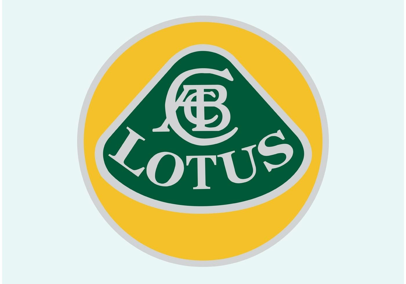 Latest Lotus Download Free Vector Art Stock Graphics Images Free Download