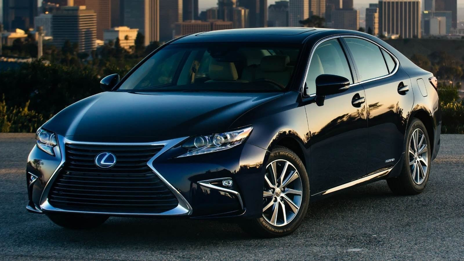 Latest Lexus Es350 Brooklyn Staten Island Car Leasing Dealer Free Download
