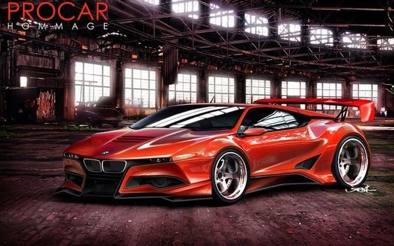 Latest Custom Car Wallpapers Wallpaper Cave Luxury Cars Free Download