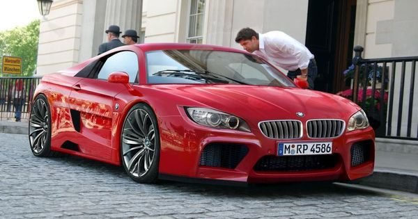 Latest New Bmw M8 Yes Please Cool Pinterest Bmw Cars Free Download