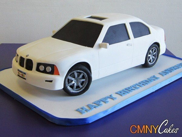 Latest This Is Amazing Bmw M3 Cake Car Cake Pinterest Free Download