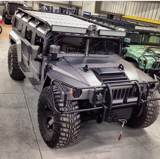 Latest 25 Best Ideas About Hummer H1 On Pinterest Hummer Free Download