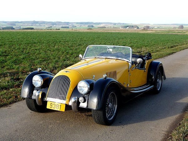 Latest 25 Best Ideas About Classic Sports Cars On Pinterest Free Download