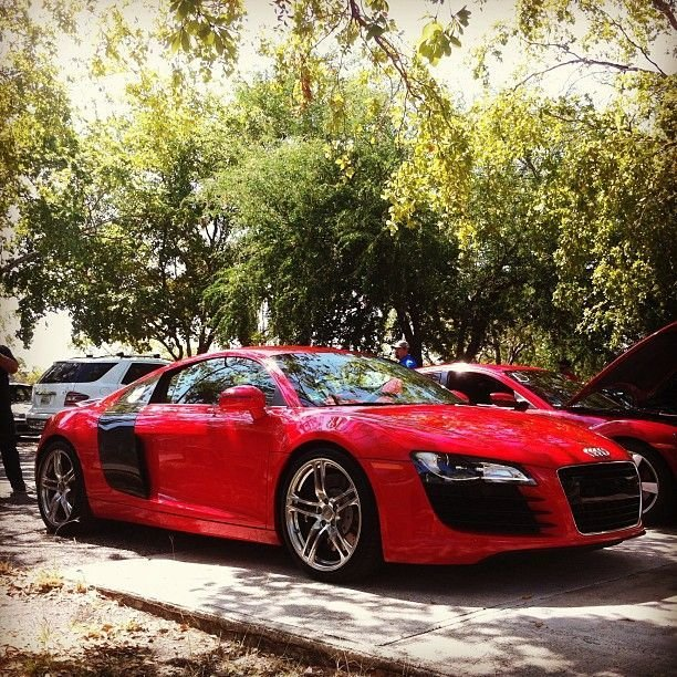 Latest 17 Best Images About Audi R8 On Pinterest R8 V10 Audi Free Download