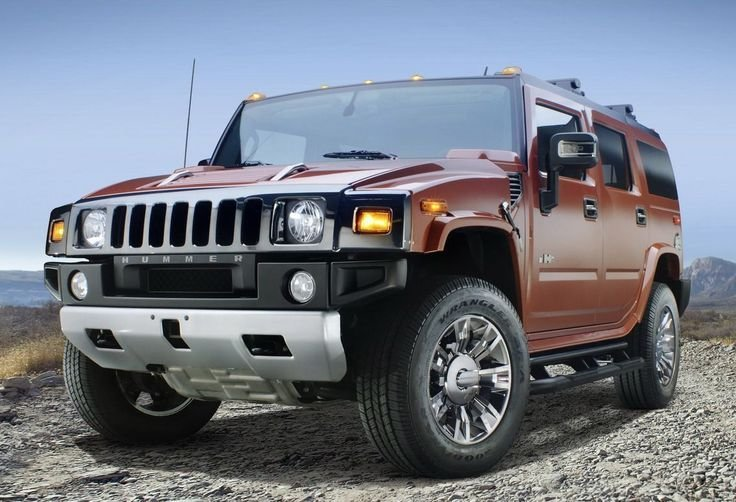 Latest Best 25 Hummer Cars Ideas On Pinterest Free Download