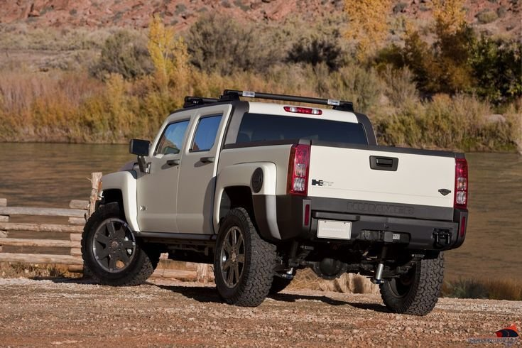 Latest 25 Best Ideas About Hummer Cars On Pinterest Hummer Free Download