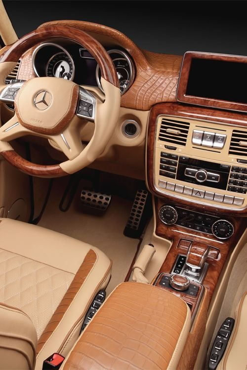 Latest 25 Best Ideas About Luxury Cars Interior On Pinterest Free Download