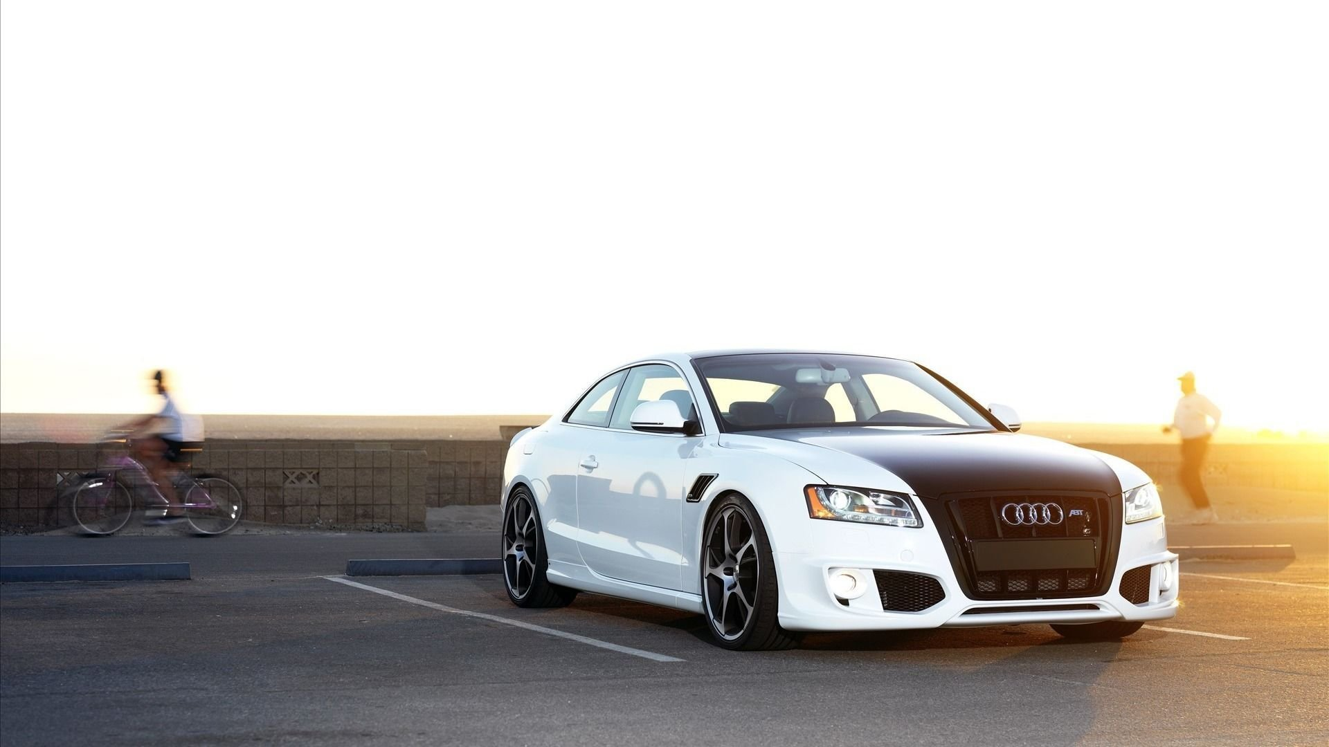 Latest Wallpapers Of Audi Cars Full Hd Http Free Download