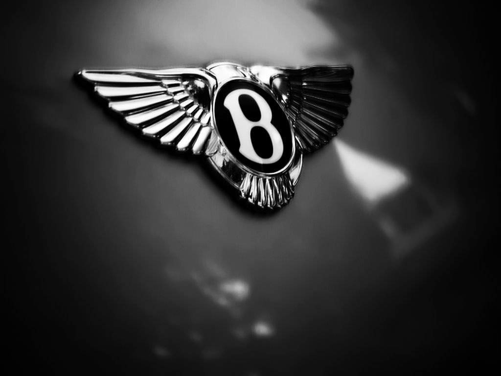 Latest Bentley Logo Design Car Logo Pinterest Bentley Free Download