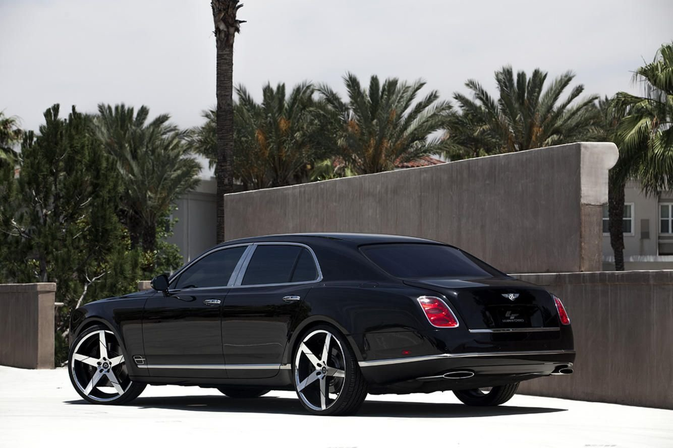 Latest Bentley With Rims Lexani Luxury Wheels Vehicle Gallery Free Download