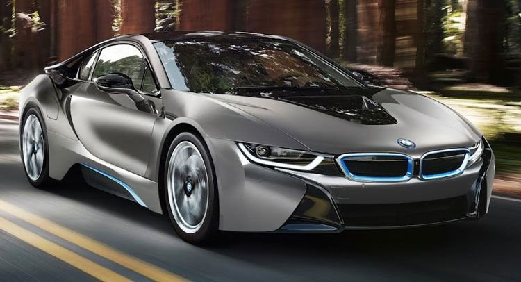 Latest Toyota Corolla New Model Price In Pakistan Bmw I8 All Free Download