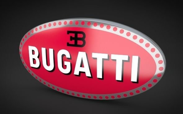 Latest Bugatti Logo B U G A T T I™ Pinterest Bugatti And Logos Free Download