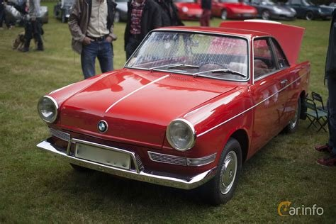 Latest Bmw 700 Free Download