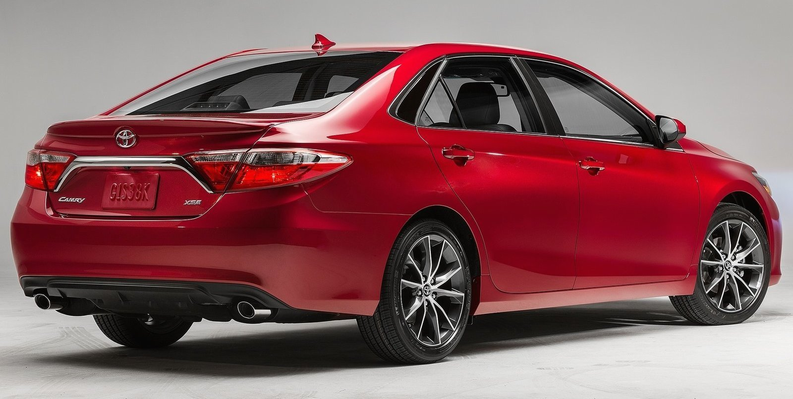 Latest 2015 Toyota New Cars Photos Caradvice Free Download