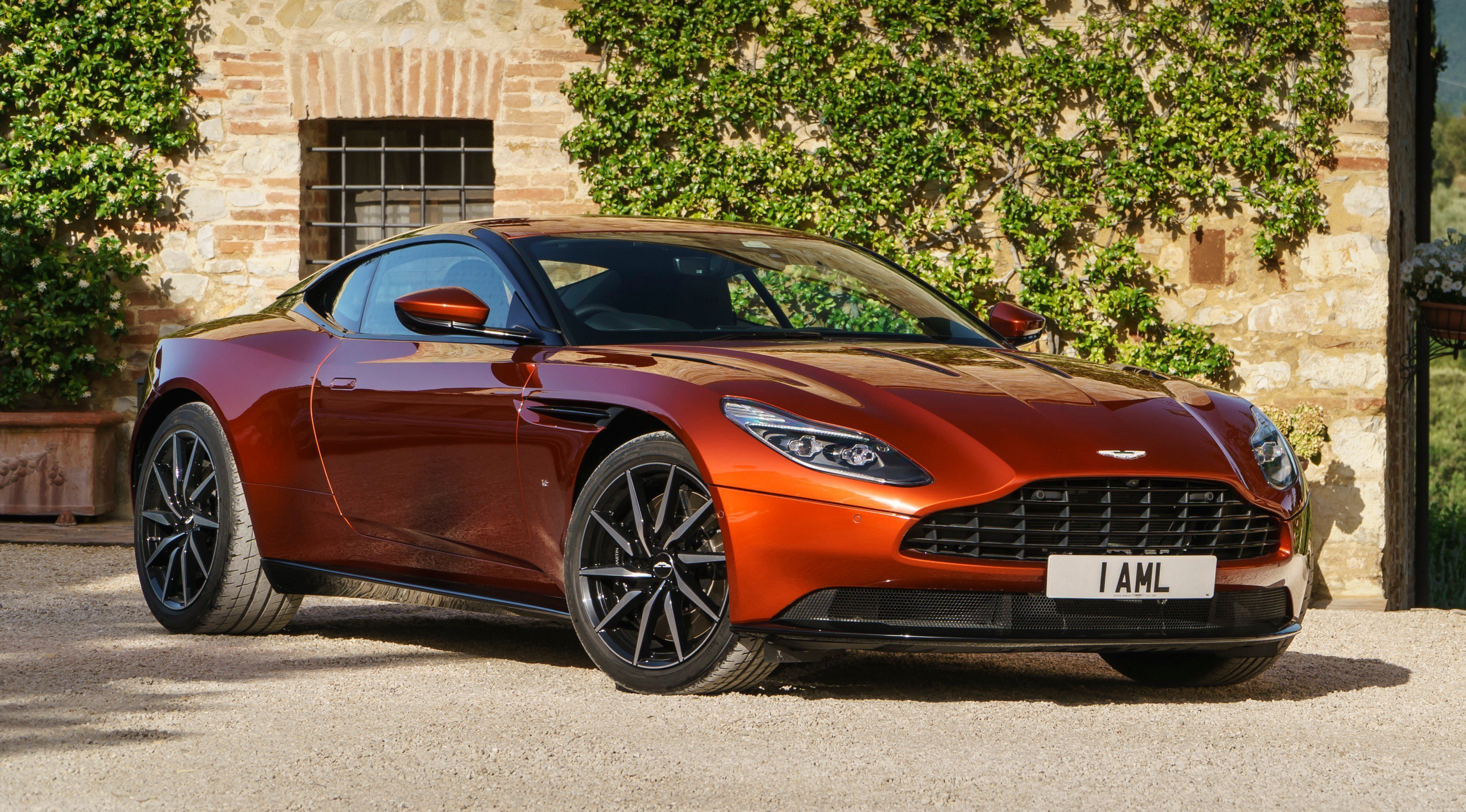 Latest Aston Martin Db11 Review Photos Caradvice Free Download