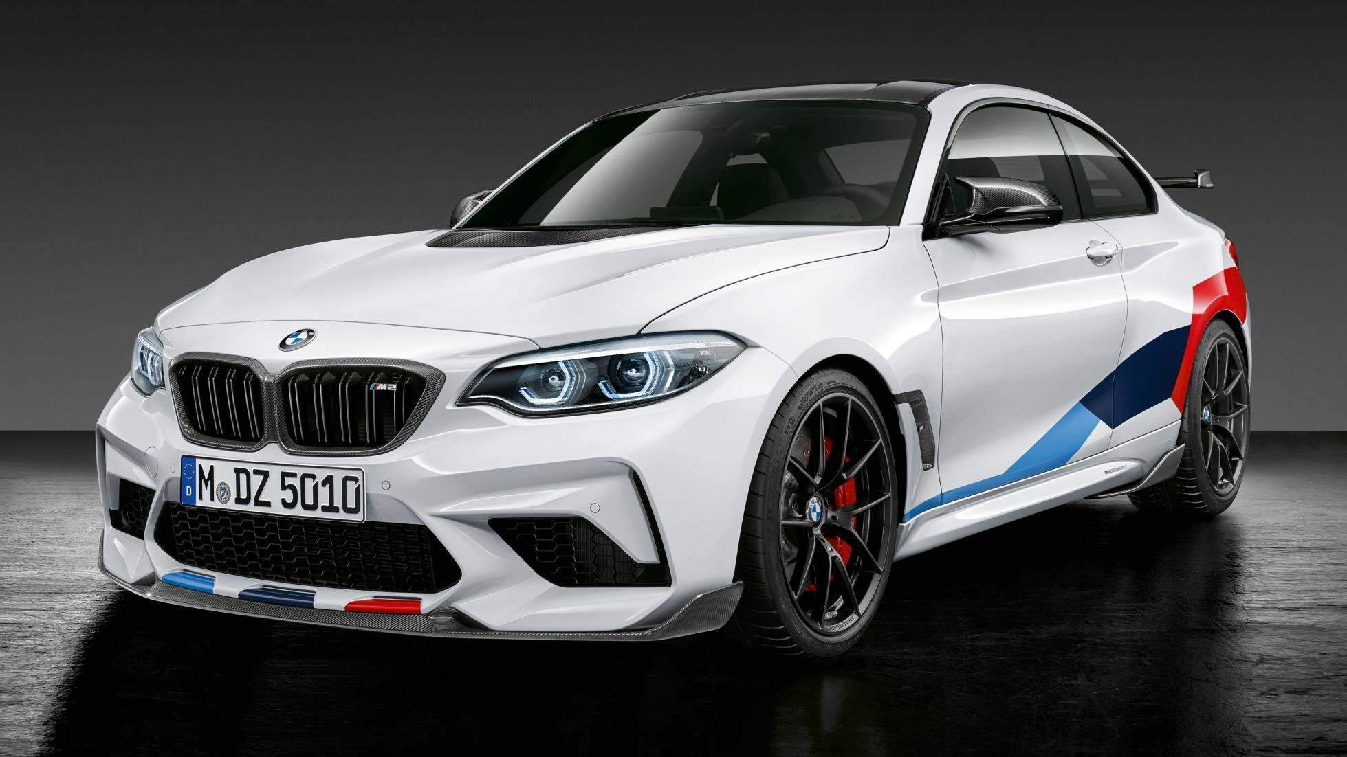 Latest Bmw M2 Competition Car Photo Background Free Download