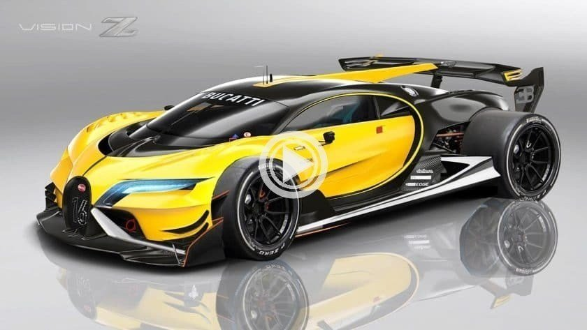 Latest Best 15 Mind Blowing Concept Cars N Exotic Super Car Free Download