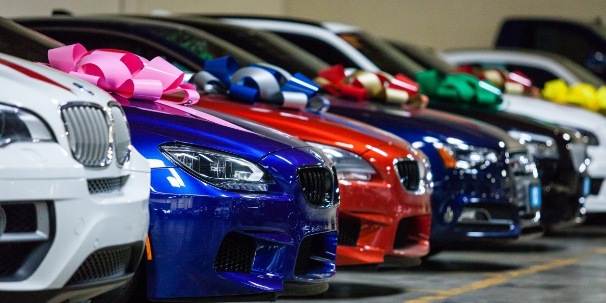 Latest Buying A Used Car Insider Negotiating Tips To Save Money Free Download