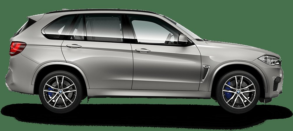 Latest Bmw New Cars Models Prices Offers Spec Features Free Download