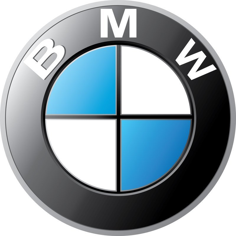 Latest Fascinating Facts About Your Favourite Car S Logo Free Download