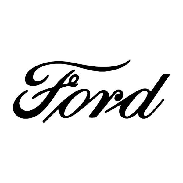 Latest Covercraft® Fd 10 Front Silkscreen Ford Script Logo Free Download