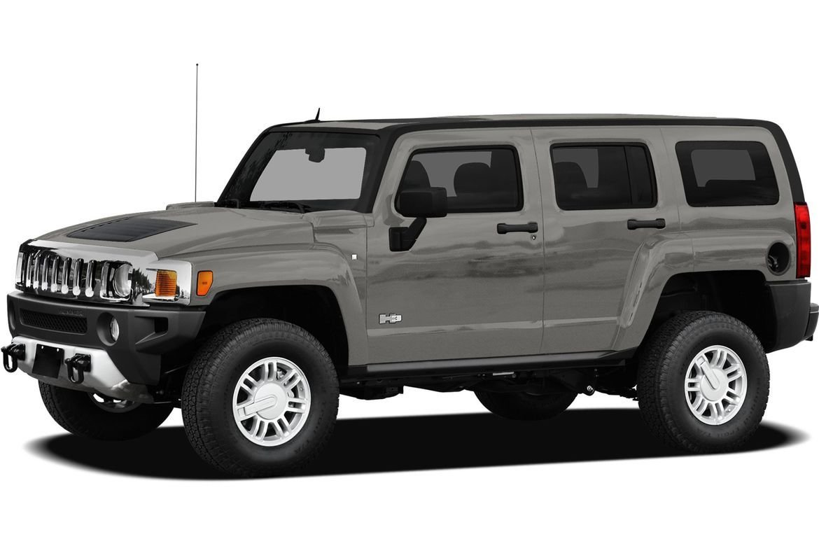 Latest Hummer New Models Pricing Mpg And Ratings Cars Com Free Download