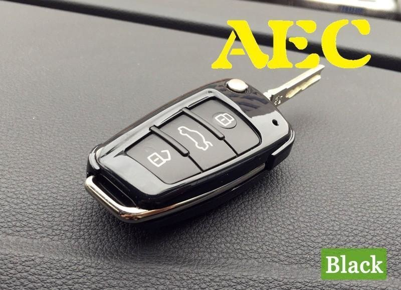 Latest 40Set Lot Car Key Case For Audi Key Wallet Exclusive For Free Download