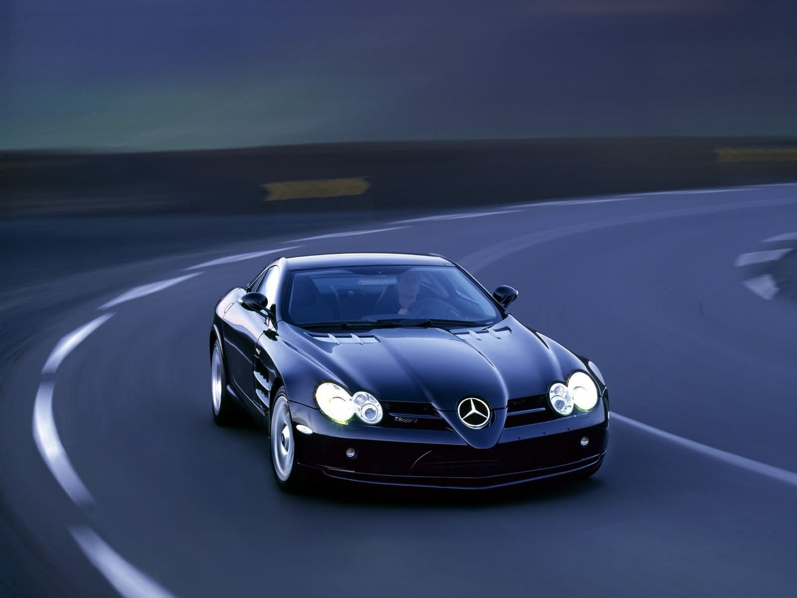 Latest Mercedes Benz In 2014 10 New Cars Mercedes Benz Mid Free Download