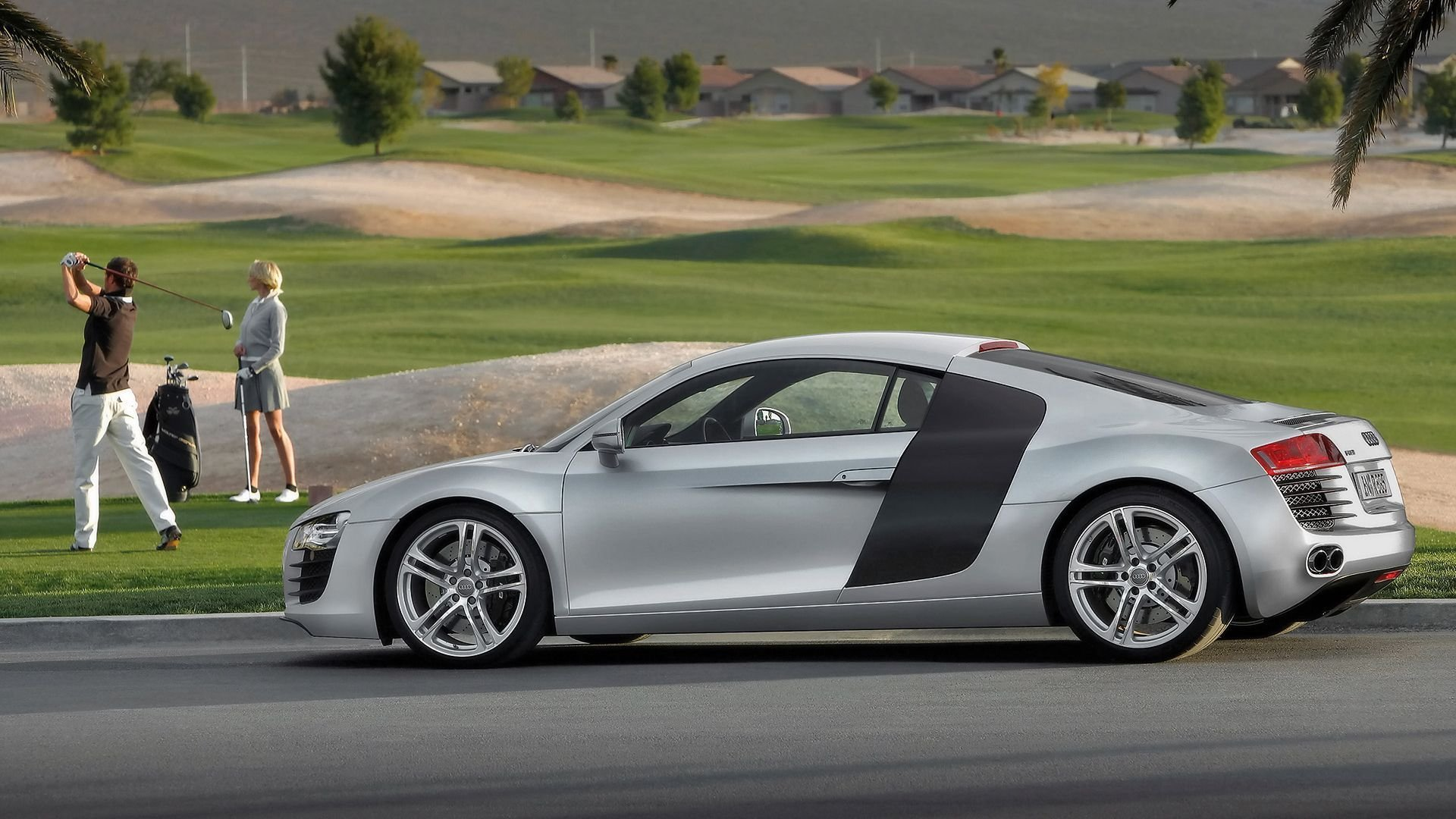 Latest Cars Audi R8 Picture Nr 37618 Free Download