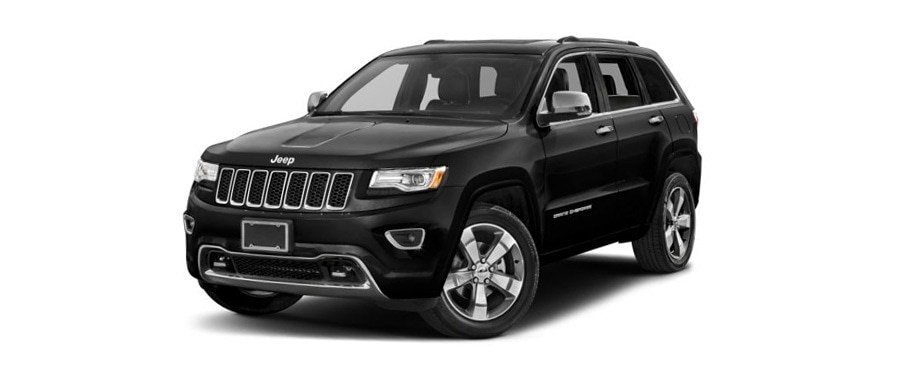 Latest Jeep Grand Cherokee Price In India Variants Images Free Download