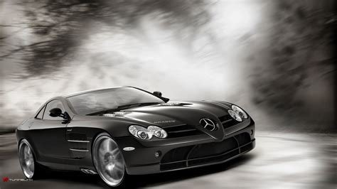 Latest Mercedes Benz Sports Car 18111 6995522 Free Download