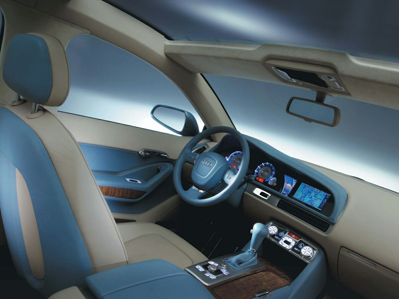 Latest Audi Inside Wallpapers Audi Inside Stock Photos Free Download